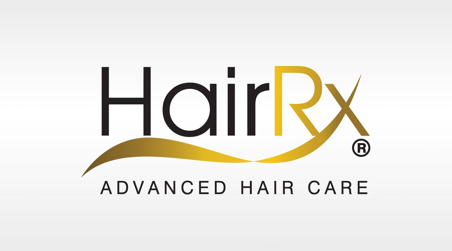 HairRx Advanced Hair Care