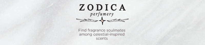 Zodica Perfumery-Find fragrance soulmates among celestial-inspired scents