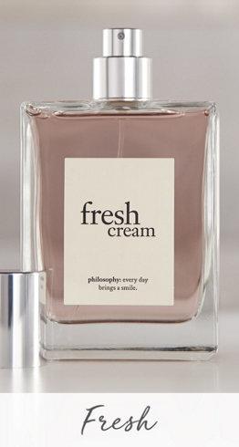 Perfume — QVC com