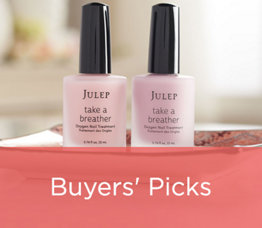Buyers' Picks