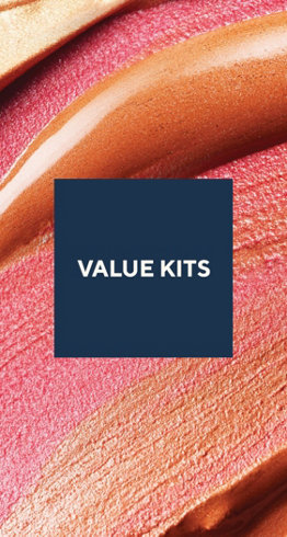 Value Kits