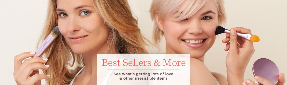 Best Sellers & More. See what's getting lots of love & other irresistible items