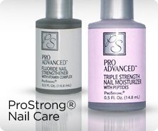 ProStrong® Nail Care Proven Results Kit