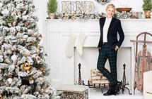 E.D. On Air by Ellen DeGeneres