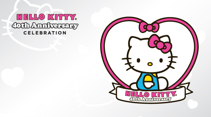 90e49efd8 Join the Fun! Shop below for new items from this iconic brand, including Hello  Kitty ...