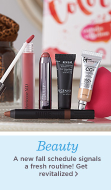 Color Cosmetics Discovery Kit