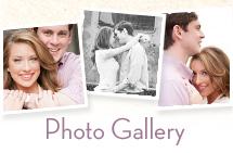 Courtney Cason's Photos