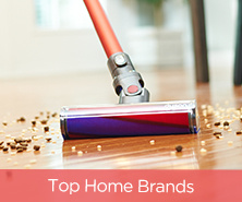 Top Home Brands