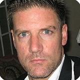 Greg Lawrence