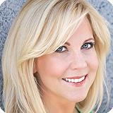 Amy Scaglione