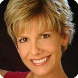 Janice Marie