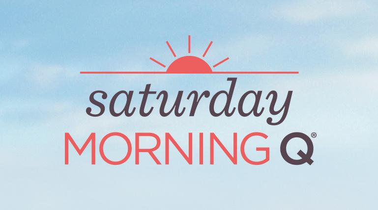 Saturday Morning Q