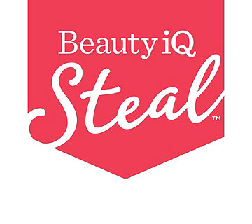 Beauty iQ Steal