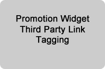 Promotion, Third Party Link, Tag