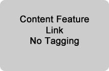 Spot2 - Promotion, Link, Tag