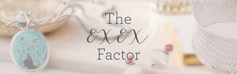 The EXEX Factor