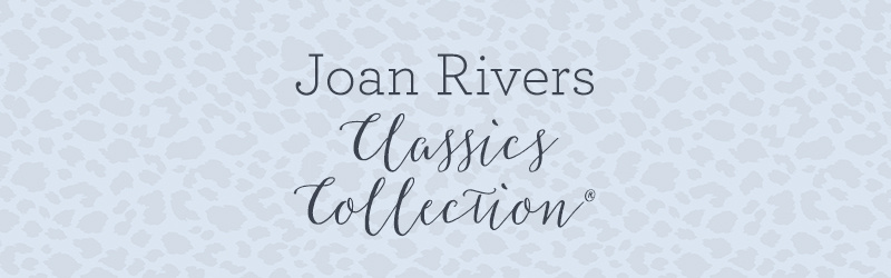 Joan Rivers Classics Collection®