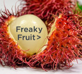 Freaky Fruit