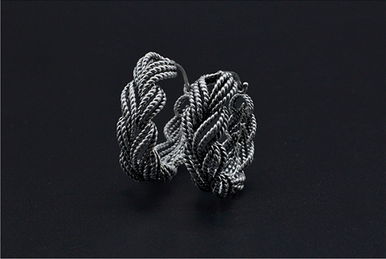Tiffany Kay Jewelry
