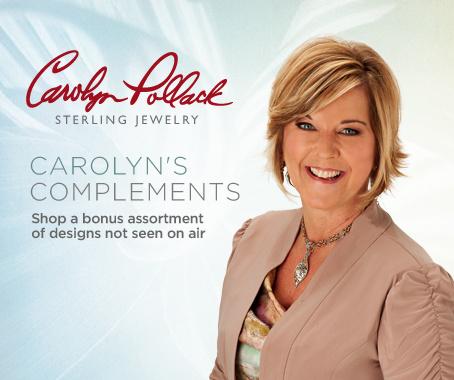 Carolyn Pollack