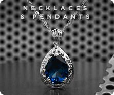 20-carat gemstone sterling enhancer