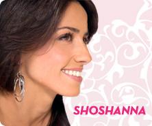 Shoshanna Fashion Jewelry Essentials