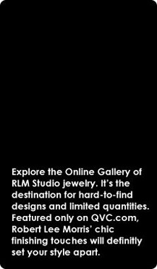 RLM Studio Online Gallery