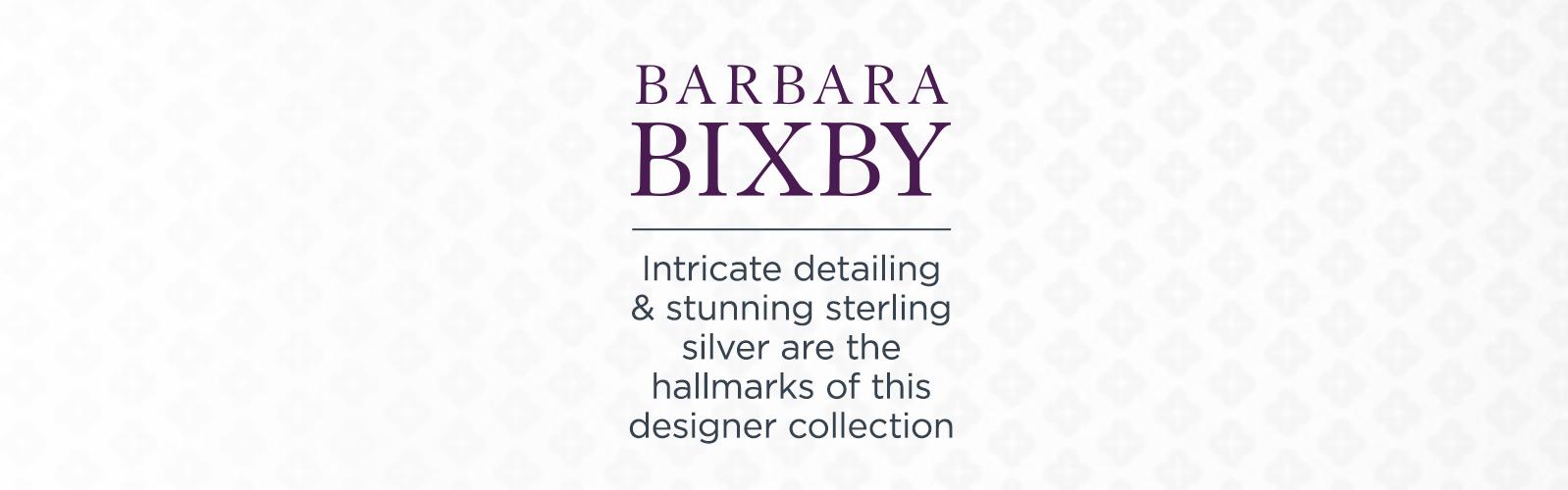 Barbara Bixby — Jewelry — QVC com