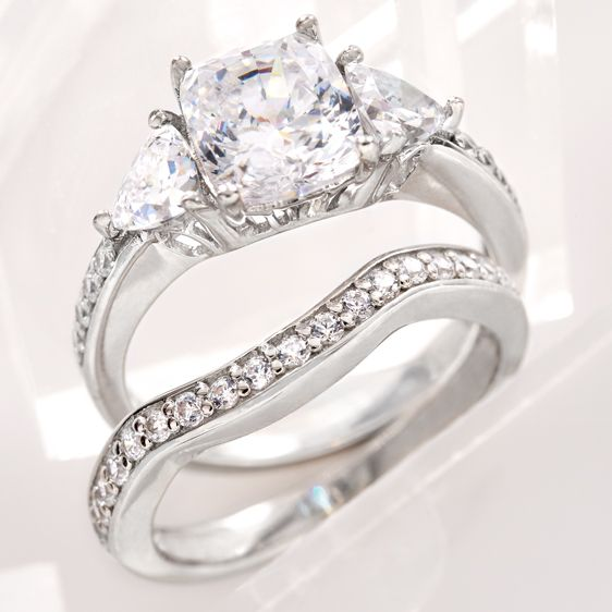 Qvc fashion jewelry clearance 10