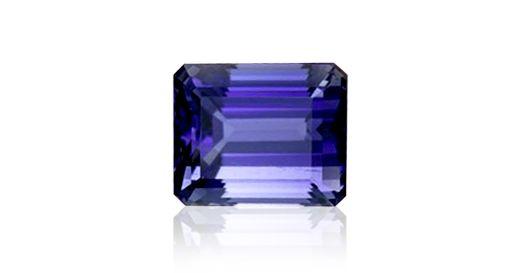 Shop Iolite Gemstones