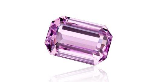 Shop Kunzite Gemstones