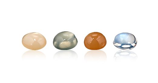 Shop Moonstone Gemstones