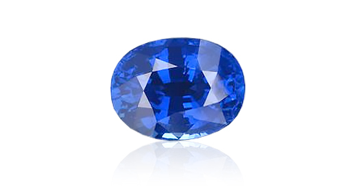 Shop Sapphire Gemstones