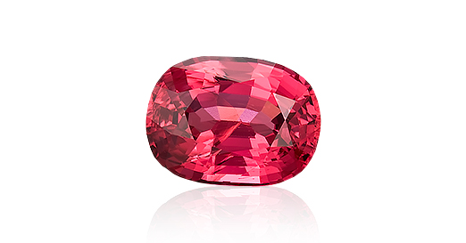 Gemstone Glossary: Spinel