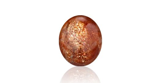 Shop Sunstone Gemstones