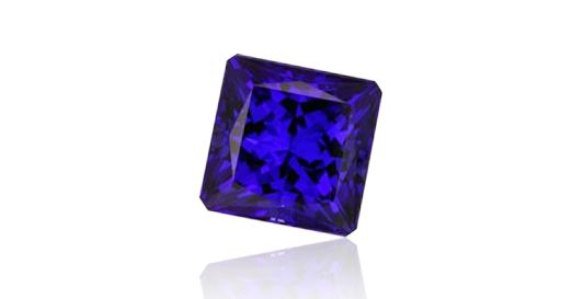 Shop Tanzanite Gemstones