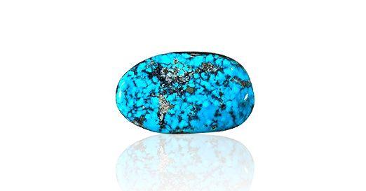 Shop Turquoise Gemstones