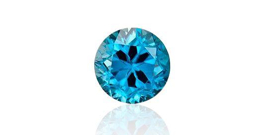 Shop Zircon Gemstones