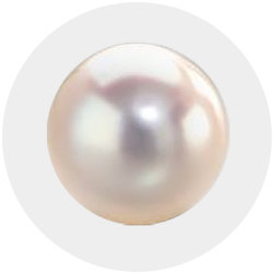 Natural & Cultured Pearls