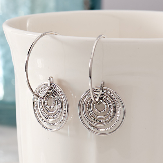 130279e8b Italian Jewelry Collection - Shop Italian Jewelry — QVC.com