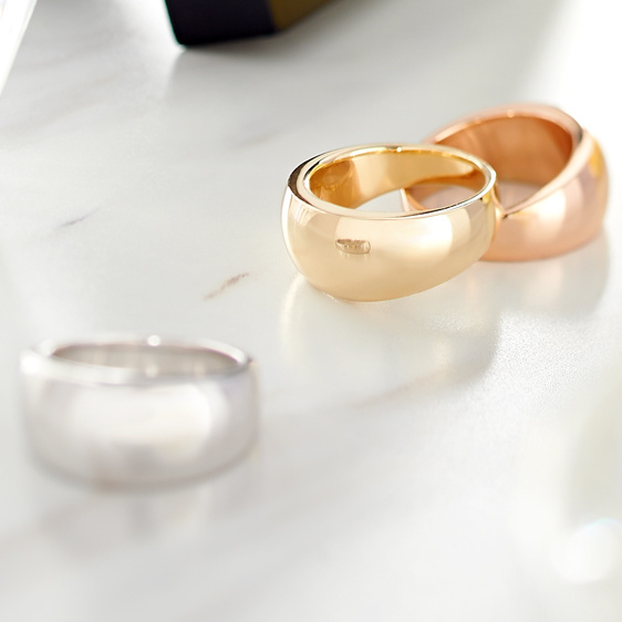 Italian Jewelry Collection - Shop Italian Jewelry — QVC com