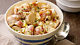 Barbecue Potato Salad