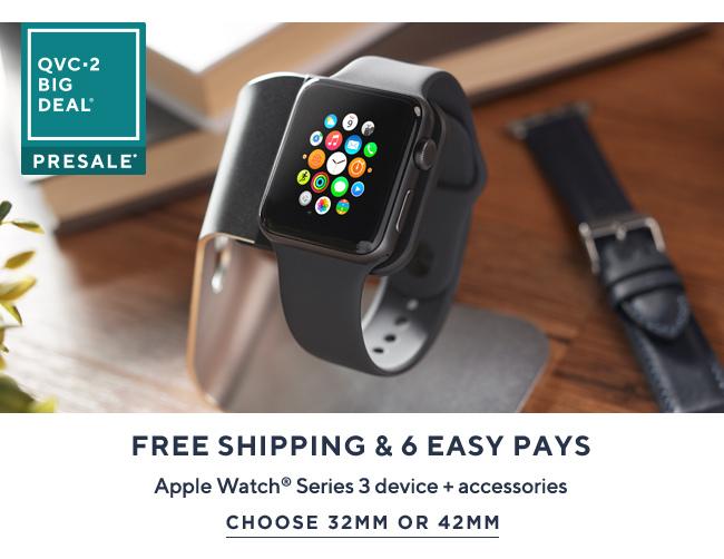 July 4th Deals on Our Fave Apple Devices deals - EchoFavor deals