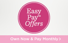 Own Now & Pay Monthly
