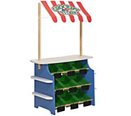 Melissa & Doug Grocery Store and Lemonade Stand - T127701