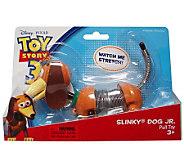Slinky Dog Jr. - T125002