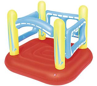 Bestway - Inflatable Children's Bouncer