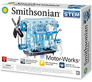 Motor-Works - T123310