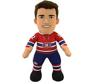 Bleacher Creatures NHL Canadiens Drouin 10
