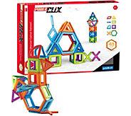 Guidecraft PowerClix Frames - 48 Piece Set - T127917
